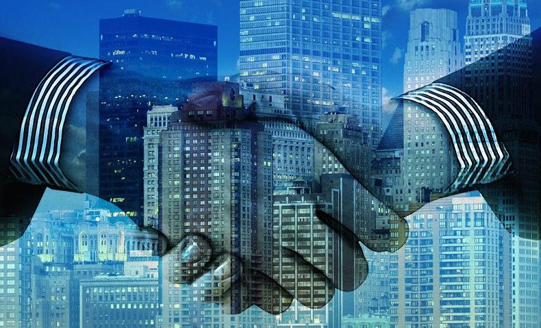 China-FDI-Investment-india