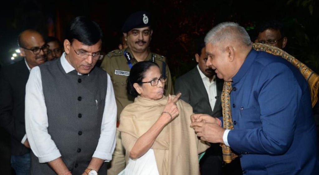 West-Bengal-mamta-banerjee-with-dhankhar