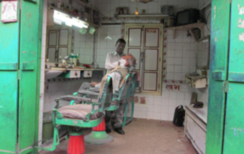 barber-shop-india-corona