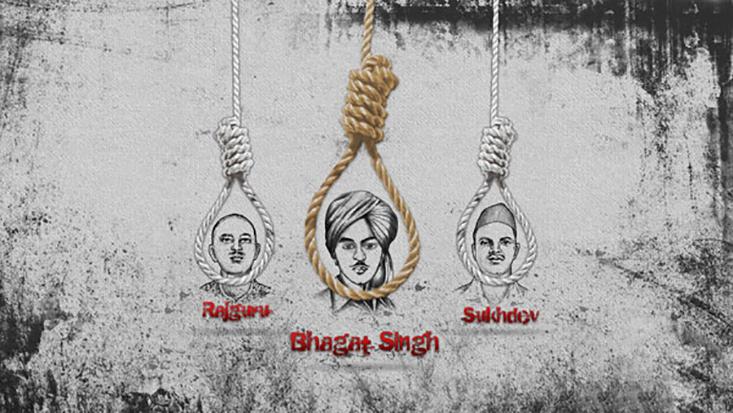 bhagat-singh-sukhdev-rajguru