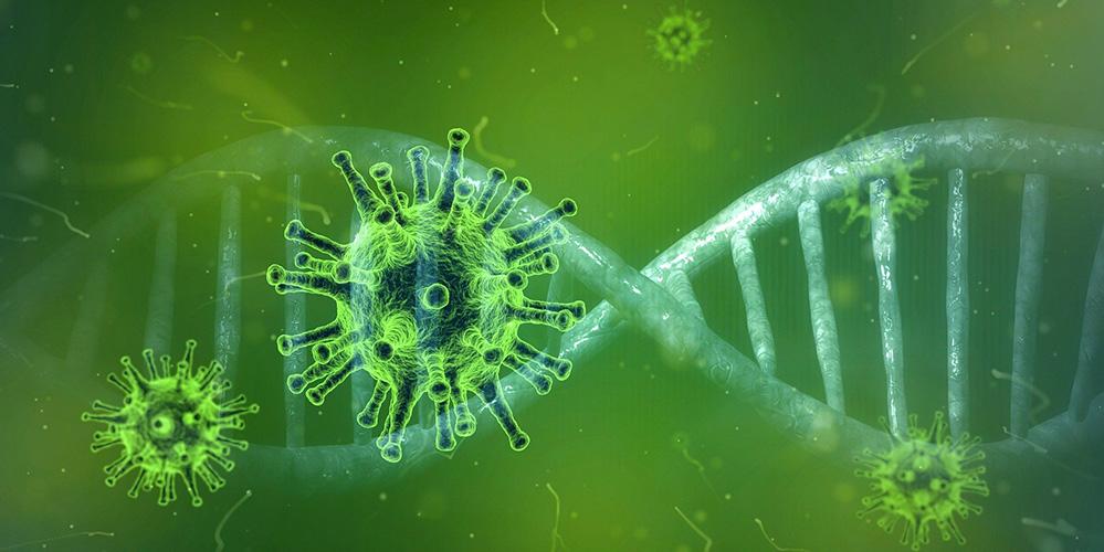 coronavirus-human-mutate