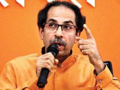 maharashtra-governmentuddhav-dna