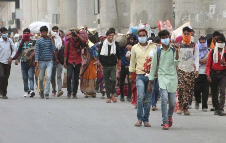 maharashtra-laborers-migration