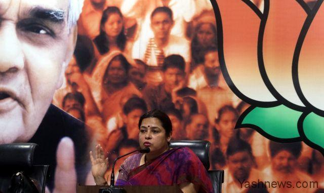 meenakshi-lekhi-BJP