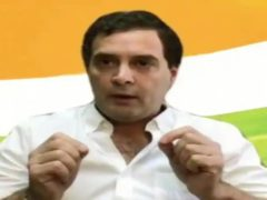 rahul-gandhi-addresses-media-coronavirus