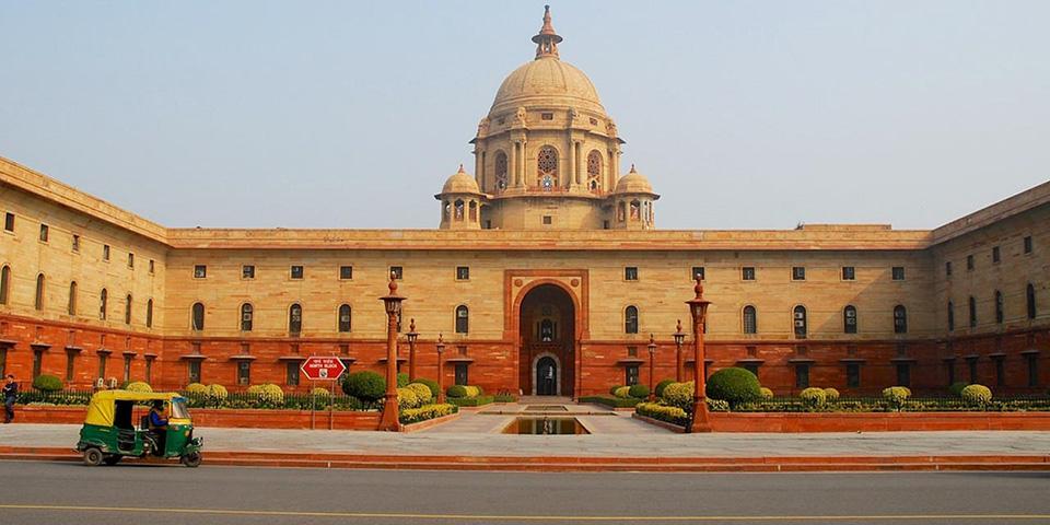 rashtrapati-bhavan-delhi-corona