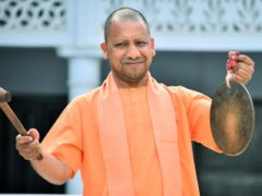 yogi-adityanath-up-cm