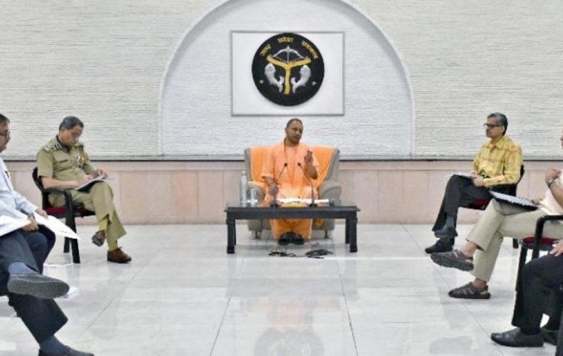 yogi-adityanath-uttar-pradesh