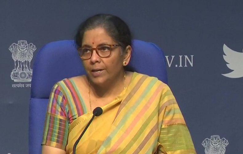 Finance-Minister-Nirmala-Sitharaman