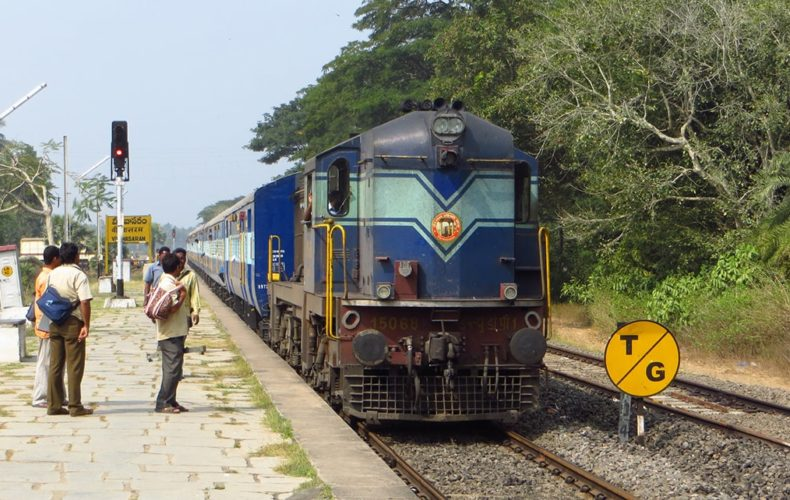 Indian-RAilway-lockdown-min