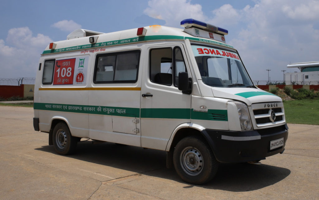 Medical-Emergency-Ambulance-corona
