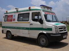 Medical-Emergency-Ambulance-corona