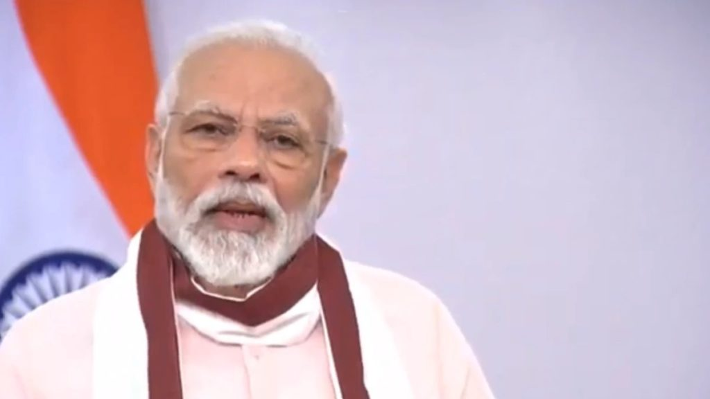 PM_Modi_address-nation