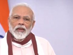 PM_Modi_address-nation
