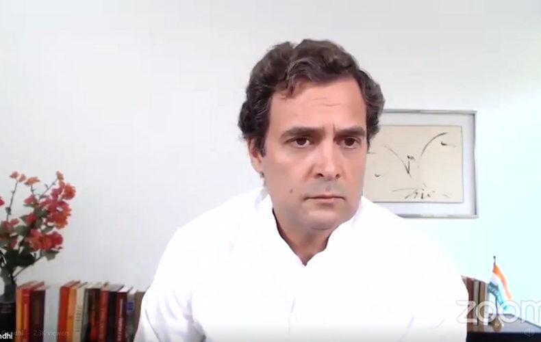 Rahul-Gandhi-Press-Conference-lockdown04