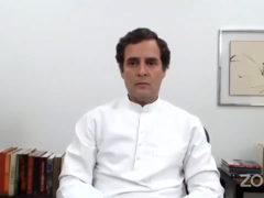 Rahul-Ghandhi-Lockdown4-press