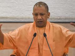 Yogi-Adityanath-corona-virus-navtari-ramjaan-eid