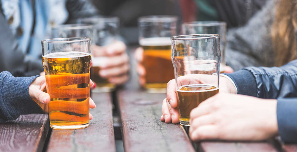 lockdown-alcohol-liquor-store-economy