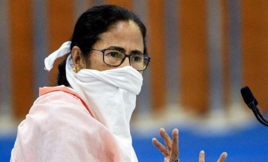 mamta-banerjee-corona-lockdown-west-bangal