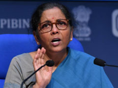 nirmalasitharaman-attack-migrants-issue