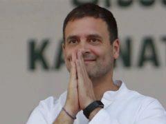 rahul-gandhi-twit-lockdown