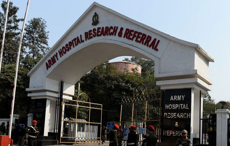 research-and-referral-hospital-corona