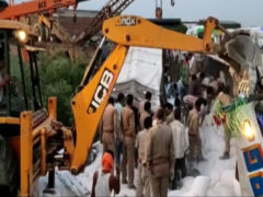 uttar-pradesh-lockdown-accident-auraiya