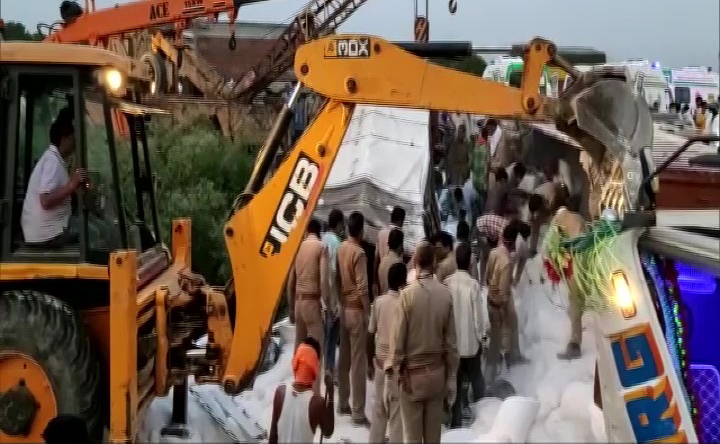 uttar-pradesh-lockdown-accident-auraiya