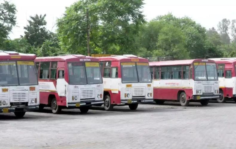 uttar-pradesh-transport-buses