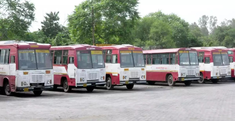 uttar-pradesh-transport-buses