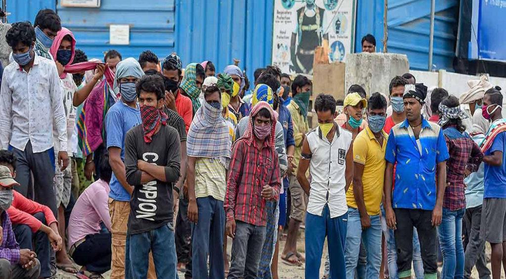Migrant-workers_corona